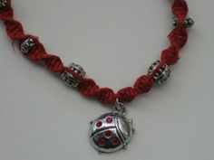 Red by Laurie and Joe Dietrich on Etsy