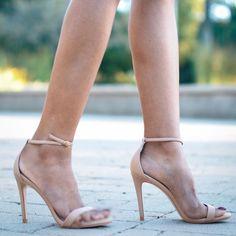 64654b68a57 Stecy heels by Steve Madden at Macy s  losangeles  shoes  heels  stevemadden