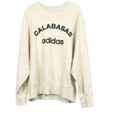 784a4c09 0 Calabasas Adidas, Kanye West, Yeezy Season, Collection, Clothing Items,  Seasons