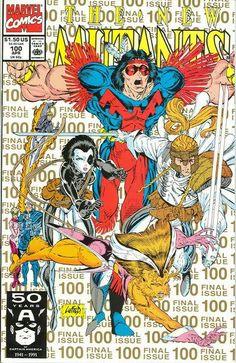 """Robert """"Rob"""" Liefeld (born October 3, 1967) is an American comic book creator. A prominent writer/artist... - http://www.afnews.info/wordpress/2015/10/03/robert-rob-liefeld-born-october-3-1967-is-an-american-comic-book-creator-a-prominent-writerartist/"""