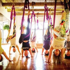 10 best aerial yoga for ms images  aerial yoga multiple