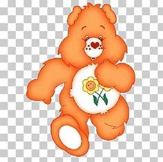 Teddy Bear Share Bear Care Bears Cheer Bear Png Clipart Animals Animated Series Bear Care Bears Care Bears Share Bear Shines Free Png Care Bears Bear Png