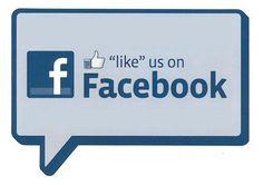 Facebook crea un muro específico para los mensajes de las marcas