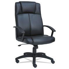 iron horse seating 3000 series exec iron horse chairs pinterest