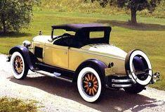 Essex Super Six Boattail Roadster 1928 photos Classic Motors, Classic Cars, Subaru, Vintage Cars, Antique Cars, Michigan, Audi, Car Car, Garage Art