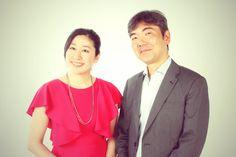 林田直樹のカフェ・フィガロ (2017/04/23 更新)チェリスト 水谷川優子さん◇今夜のお客様は、チェリストの水谷川優子さんをお迎えします。今回は、5月14日(日)に東京文化会館小ホールで開催される『水谷川優子チェロリサイタル「チェロ、響の大河。その源流への旅。」をテーマにお話をお聞きします。今回のリサイタルで演奏されるプログラムのご紹介からリサイタルの特別ゲストに林田さんがトークコーナーで出演されることや現在の心境についてなど…様々なお話を伺いました。どうぞ、お楽しみに!