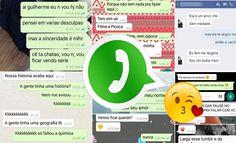 14 foras mais sinceros do Brasil >> http://www.tediado.com.br/11/14-foras-mais-sinceros-do-brasil/