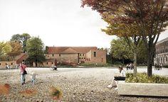 nyborg-castle-restoration-denmark-cubo-architects-jaja-architects-designboom-02