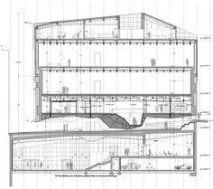 xCaixaforum-Madrid-Herzog-de-Meuron-transverse-section.jpg.pagespeed.ic.vvKBw9Sd6S.jpg (960×851)