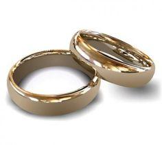 Wedding Ring latest design