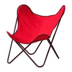 Ikea anderlecht page d 39 accueil ikea deco pinterest fauteuils meubles et voitures for Fauteuil d accueil ikea calais