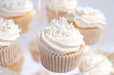 PROSECCO Cupcakes Re