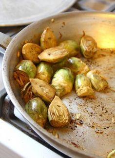 about Artichoke Recipes on Pinterest | Artichoke salad, Artichoke ...