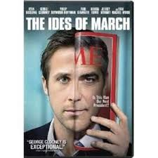 The Ides of March  [Vídeo-DVD] / George Clooney