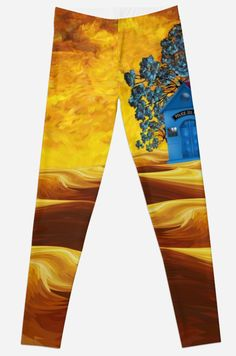 Doctor Ten Snoop Leggings #Leggings #clothing #dog #snoopy #snoopydog #doctorwho #davidtennant #10thdoctor #tardis #whovian #timelord #timetravel #mickeymouse #donaldduck #cat #mouse