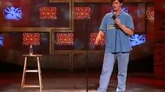 Weekend moderate drinking tips  A PSA coming our way via Jim Breuer, just in time for the weekend...