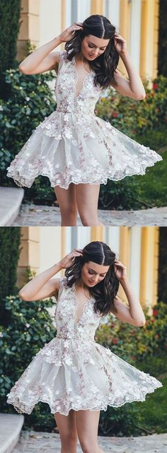 short homecoming dresses,unique homecoming dresses,prom dresses for teens, princess homecoming dresses,2017 homecoming dresses @simpledress2480