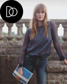 NEWS ! Do Paris, la marque de Sac & Maillot de bain & Prêt à porter est maintenant en ligne.  Découvrez la collection Printemps/Eté 2014 : http://franciedesign.fr/fr/11_do-paris