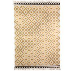 Alvine Ruta carpet, Ikea.