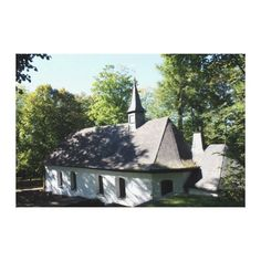 >>>The best place          	Chapel on Wilzenberg in Sauerland Gallery Wrap Canvas           	Chapel on Wilzenberg in Sauerland Gallery Wrap Canvas in each seller & make purchase online for cheap. Choose the best price and best promotion as you thing Secure Checkout you can trust Buy bestReview ...Cleck link More >>> http://www.zazzle.com/chapel_on_wilzenberg_in_sauerland_canvas-192760874191669242?rf=238627982471231924&zbar=1&tc=terrest