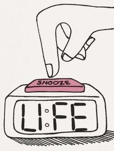 Me & my Life : http://www.instrurap.com/