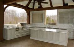 10 best naturekast cabinetry images kitchen base cabinets kitchen rh pinterest com