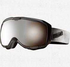 M1 Goggle