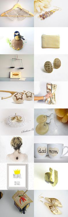 july 2.2 by meynenz on Etsy--Pinned with TreasuryPin.com