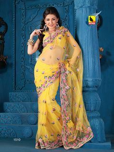 b7786de115 Ashika Sarees Limited - Exporter, Manufacturer & Supplier of Bridal Sarees  based in Mumbai, India