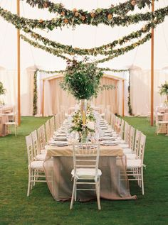 The Wedding Trends You Ll See Everywhere In 2017