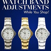 Come see us: http://fastfix.com/ourstores/christiana-mall/