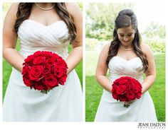 Inverness Hotel Wedding | Denver, Colorado | Bridal Portraits | Jessi Dalton Photography | Colorado Wedding Photographer | www.jessidalton.com