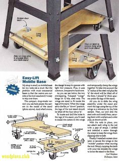 woodworking equipment 6 Surprising Tips: Delta Woodworking Tools Videos woodworking tools diy ana white.Unique Woodworking Tools Cutting Boards old woodworking tools vintage.Woodworking Tools Accessories The Family Handyman. Woodworking Tools For Beginners, Essential Woodworking Tools, Antique Woodworking Tools, Woodworking Equipment, Fine Woodworking, Woodworking Projects, Woodworking Organization, Woodworking Techniques, Diy Garage Storage
