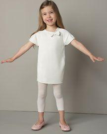 Chloe kids childrens clothing (MiniHipster.com - Kids Street Fashion, Childrens Clothing Trends, Kidswear Lookbook)