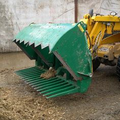 Albutt Shear Grabs with Hardox cutting blade, double skinned front grab, heavy duty thick wall box sections, hardox base tines; Data Sheets, Shearing, Welding, Agriculture, Design, Soldering, Smaw Welding