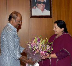 #Rajini's surprise Deepavali greetings   Read More @ http://kalakkalcinema.com/rajinis-surprise-deepavali-greetings/
