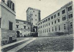 A.A.G.N.d.S. - Torre di San Pancrazio