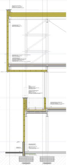 a2o-architecten_deusjevoo_detail_2.png (1228×3000)