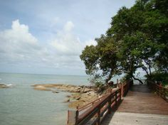 Explore the most unique place to stay in Langkawi http://www.agoda.com/city/langkawi-my.html?cid=1419833