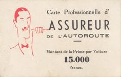 autoassur by pilllpat (agence eureka), via Flickr