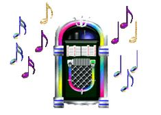 The Best of Jukebox Rock from early 1970 to 1975, 24-7 Music Network over 100 songs tune in and enjoy!