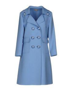 MICHAEL KORS COLLECTION Пальто