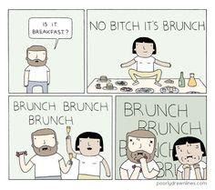#brunch #brunch #brunch #brunch #brunch #brunch #brunch #brunch #brunch #brunch #brunch #brunch