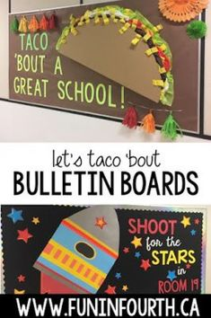 Cafeteria Bulletin Boards, Office Bulletin Boards, Elementary Bulletin Boards, Spring Bulletin Boards, Back To School Bulletin Boards, Preschool Bulletin Boards, Creative Bulletin Boards, Inspirational Bulletin Boards, Kindness Bulletin Board