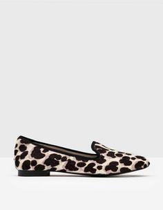 Slipper Shoe Boden