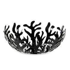 Alessi Mediterrano bowl