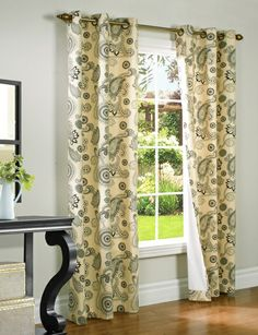 http://www.sflinenoutlet.com/window-plymouth-insulated-curtain-pair-with-curtain-grommets-by-commonwealth-home-fashions.html