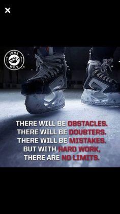 Its called a journey⏰Sure we can do it💪💖 Hockey Gifts, Hockey Mom, Field Hockey, Hockey Stuff, Ice Hockey Quotes, Basketball Quotes, Hockey Sayings, Hockey Drills, Hockey Teams