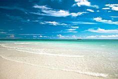 top 10 beaches on grand bahama island