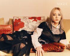 Lee Chaerin, Cl 2ne1, Sandara Park, K Pop Star, Aesthetic People, Music Covers, All About Eyes, Korean Singer, Singapore